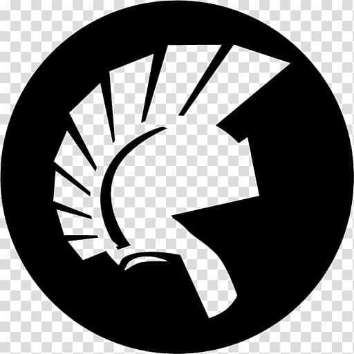 Delphi Object Pascal Embarcadero RAD Studio C++Builder.