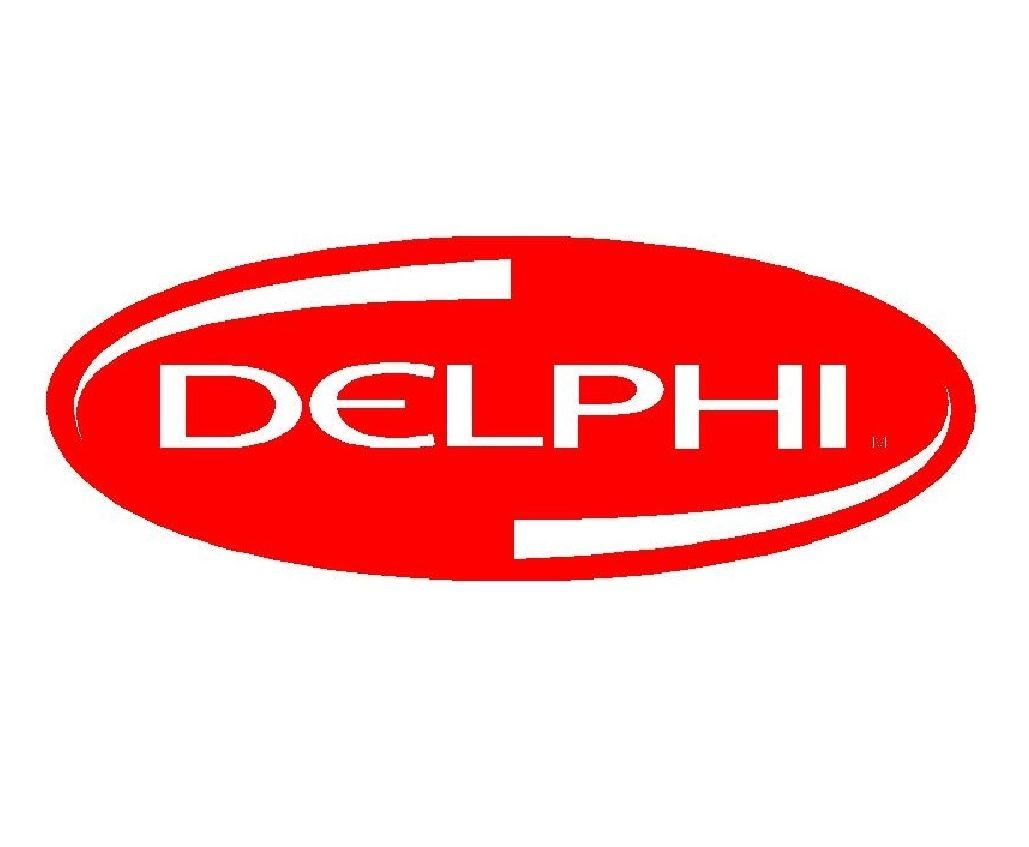 IRS says Delphi is a British company for tax purposes. It.