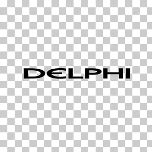 10 delphi Logo PNG cliparts for free download.