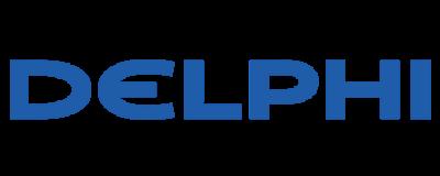 Delphi png 9 » PNG Image.