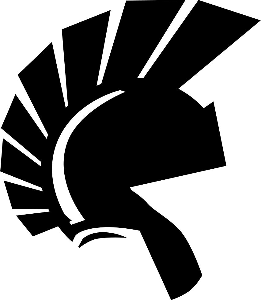 Prog Delphi Svg Png Icon Free Download (#437021).