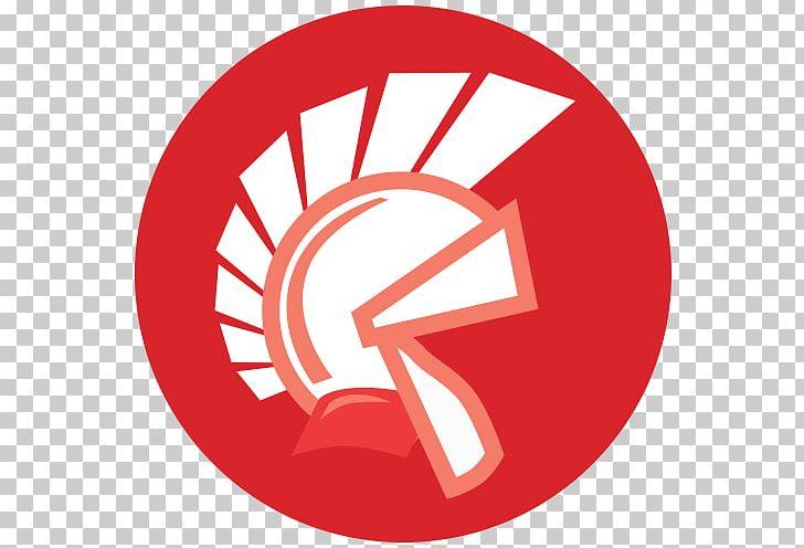 Delphi Embarcadero RAD Studio Object Pascal C++Builder Embarcadero.