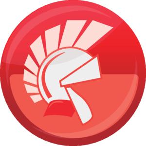 Delphi logo, Vector Logo of Delphi brand free download (eps, ai, png.
