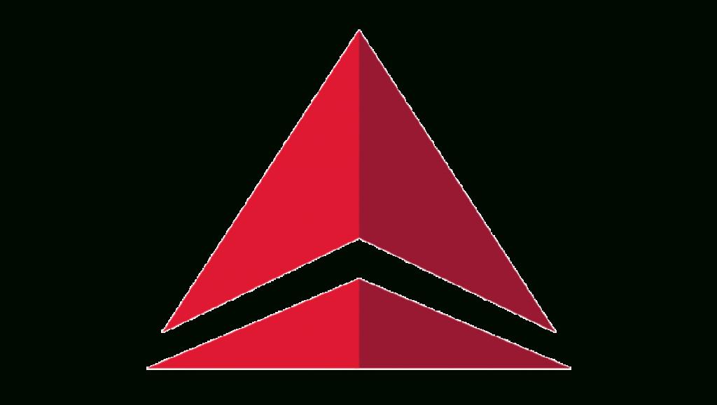 Latest Delta Airlines Logo Delta Air Lines Logo Delta.
