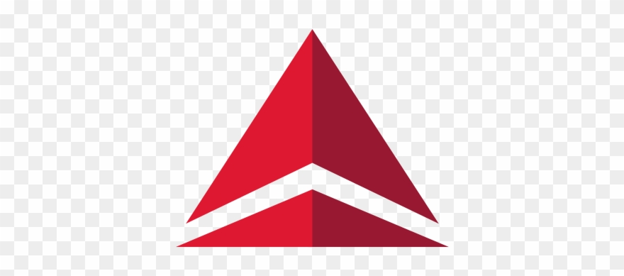 Delta Airlines Logo Delta Airlines Logo Projects To.