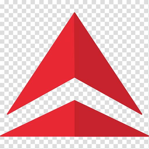 Lines, Delta Air Lines, Logo, Airline, Transport, Skymiles.