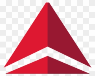 Delta Logo Transparent.