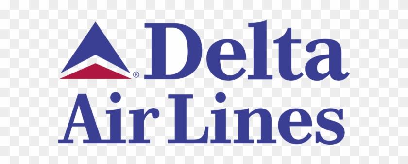 Trend Delta Airlines 5 Logo Png Transparent &.