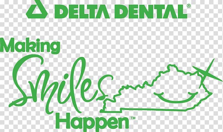 Delta Dental of Kentucky Actors Theatre of Louisville.