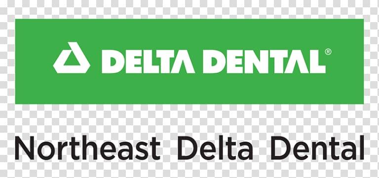 Logo Delta Dental Dental insurance Brand Sponsor, others.