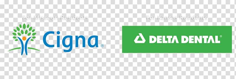 Logo Brand Product design Delta Dental, transparent.
