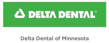 Up to 150 new jobs coming to Bemidji, Minnesota.