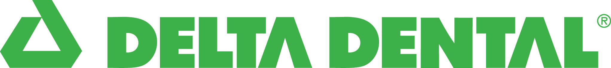Logo Usage.