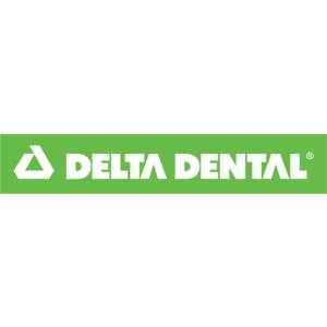 Delta Dental logo, Vector Logo of Delta Dental brand free download.