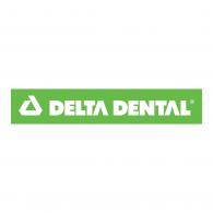 Delta Dental.