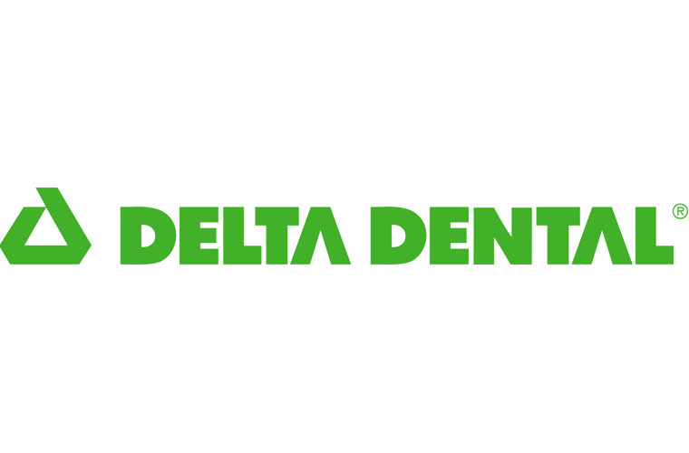 Delta Dental of Minnesota to Break Ground on Bemidji Facility This.