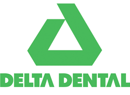 Delta Dental Insurance in The Villages.