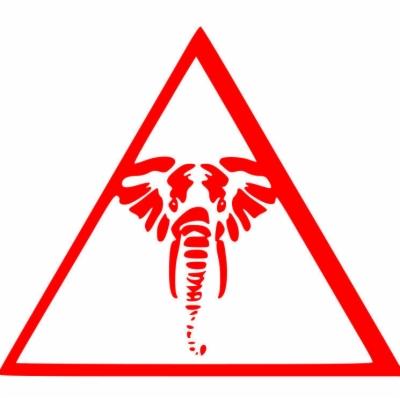 delta sigma theta logo.