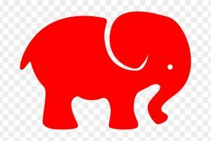 Delta sigma theta elephant clipart 1 » Clipart Portal.