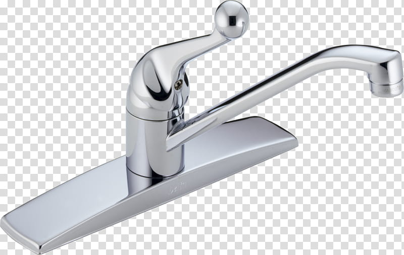 Delta Faucet Company transparent background PNG cliparts.
