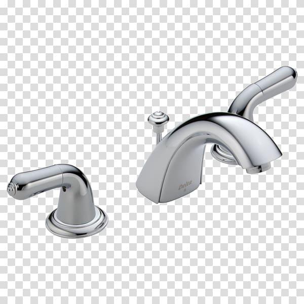 Tap Sink Delta Faucet Company Bathtub Bathroom, sink.