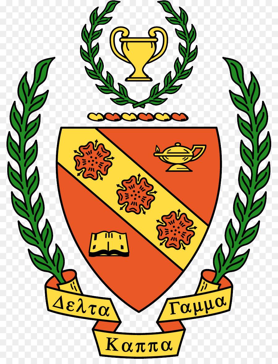 DKG: The Delta Kappa Gamma Society International.
