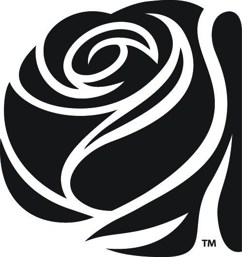 Delta Kappa Gamma Clip Art N5 free image.