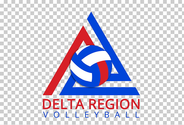 USA Volleyball Delta Air Lines Organization Airline, Alta.