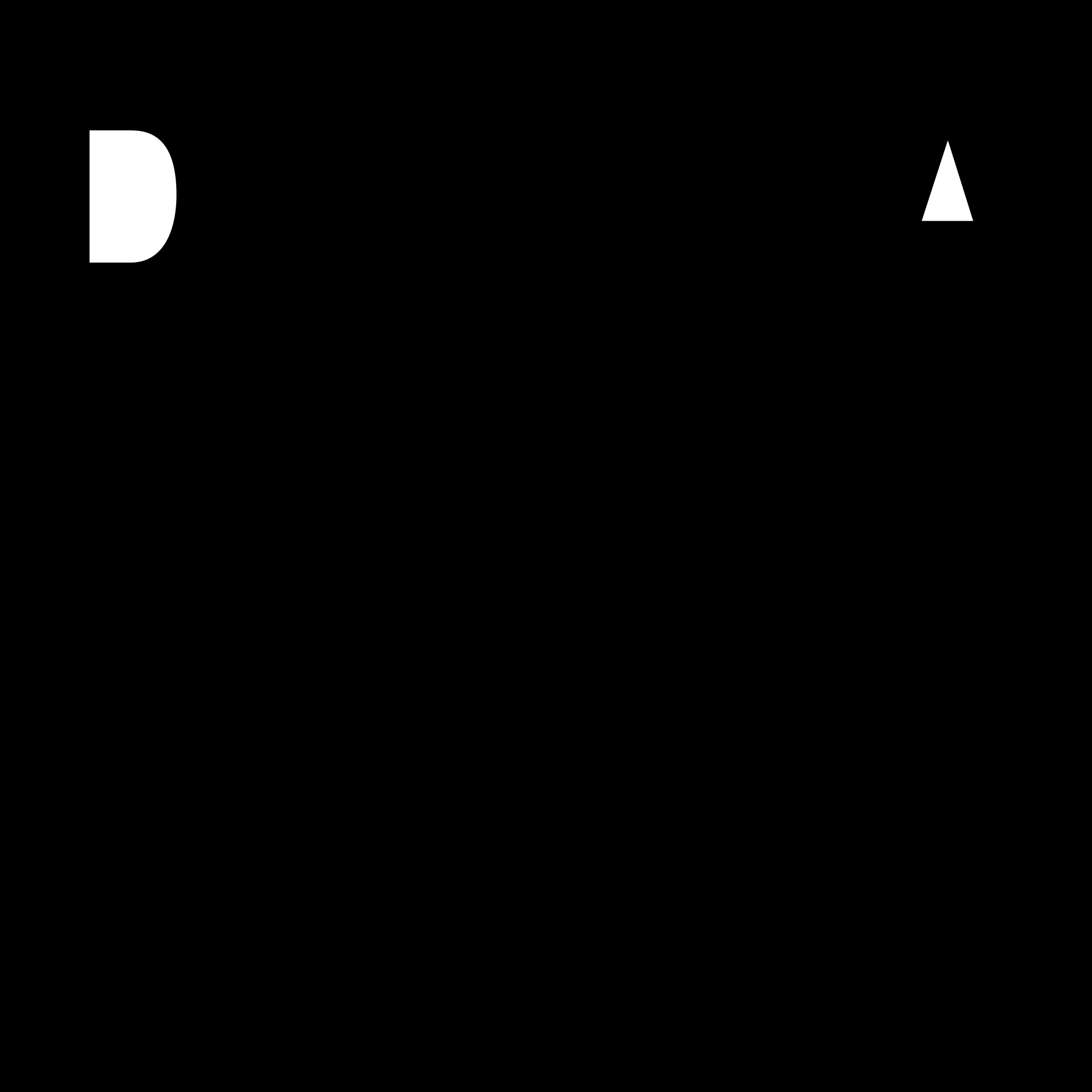 Delta Logo PNG Transparent & SVG Vector.
