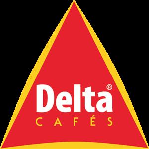 Delta Logo Vectors Free Download.