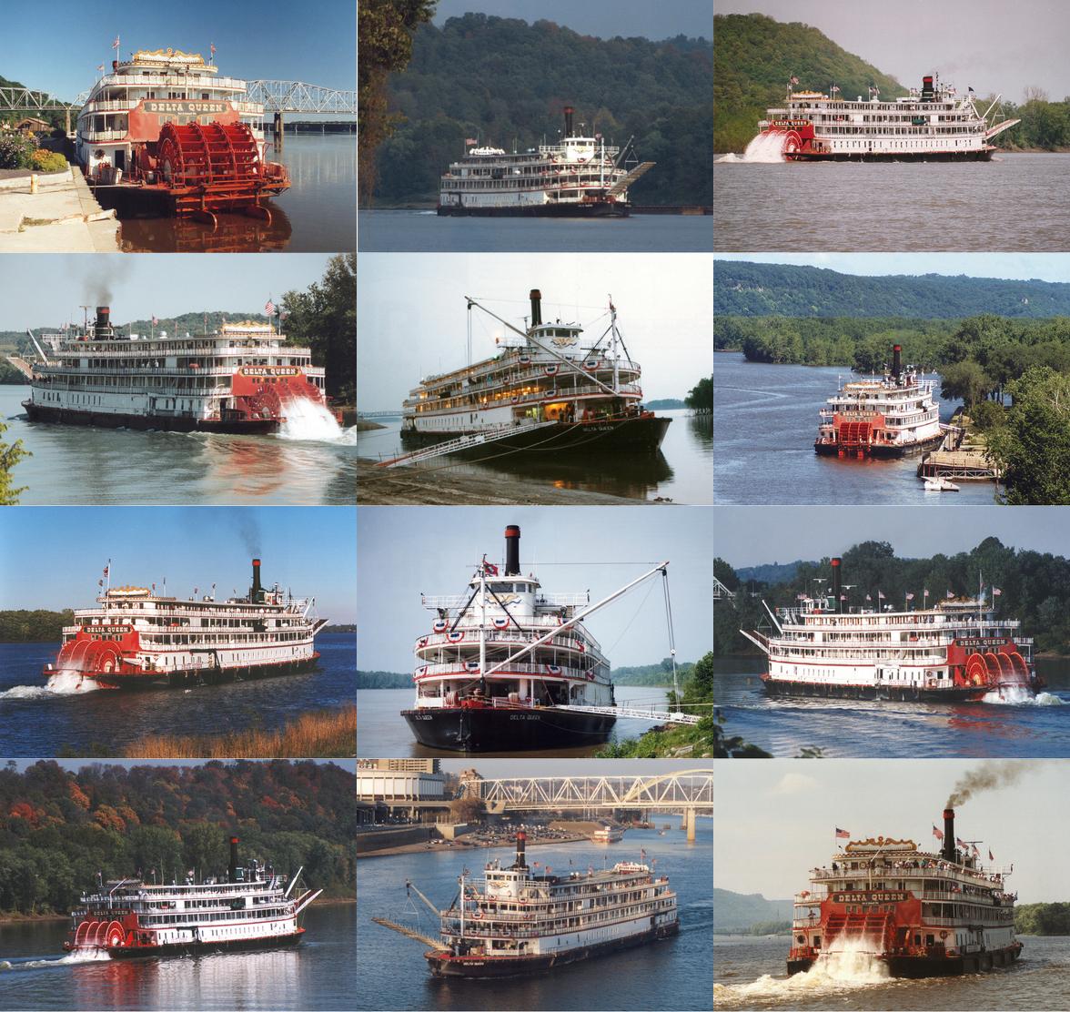 Steamboats.com News.
