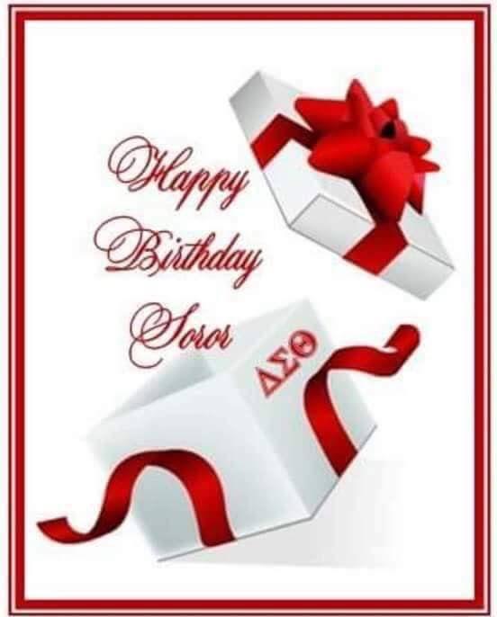 Happy Birthday!!!.