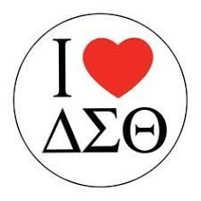 Image result for delta sigma theta clip art images pictures.