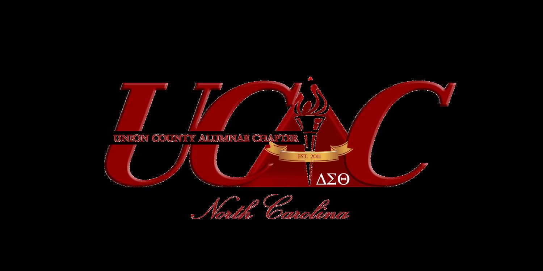 Delta Sigma Theta Sorority, Inc. • Union County Alumnae Chapter.