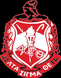 Delta Sigma Theta Sorority, Inc..