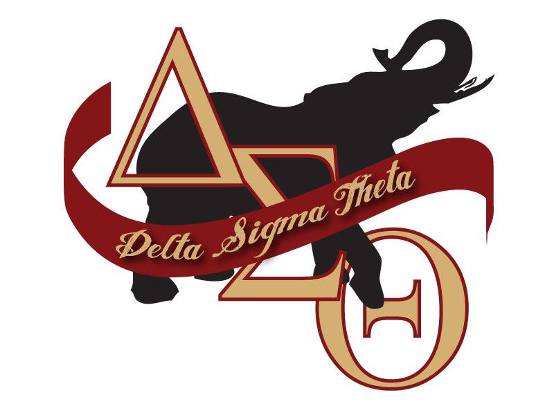 Free Delta Sigma Theta Png, Download Free Clip Art, Free.