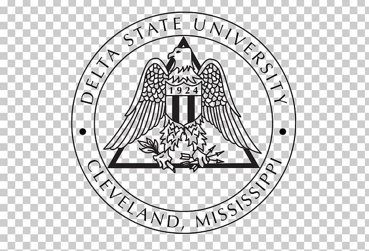 Delta State University Public University Academic Degree.
