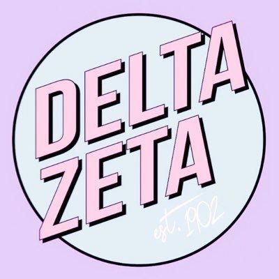 Delta Zeta (@csusmdz).
