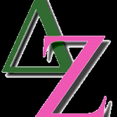 Delta Zeta NKU (@NKUDeltaZeta).