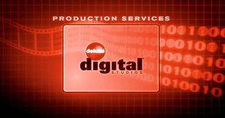 Deluxe Digital Studios.