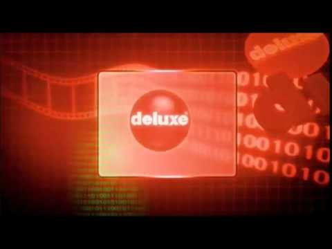 Deluxe Digital Studios logo 2.