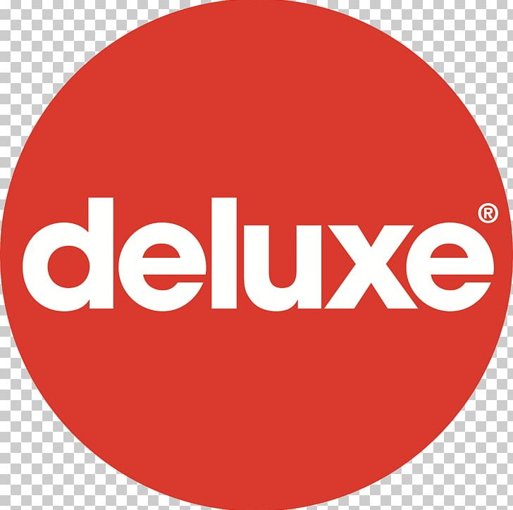 Logo Font Deluxe Laboratories PNG, Clipart, Area, Brand.