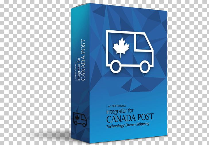Demandware PNG, Clipart, Brand, Canada Post, Cloud Computing.