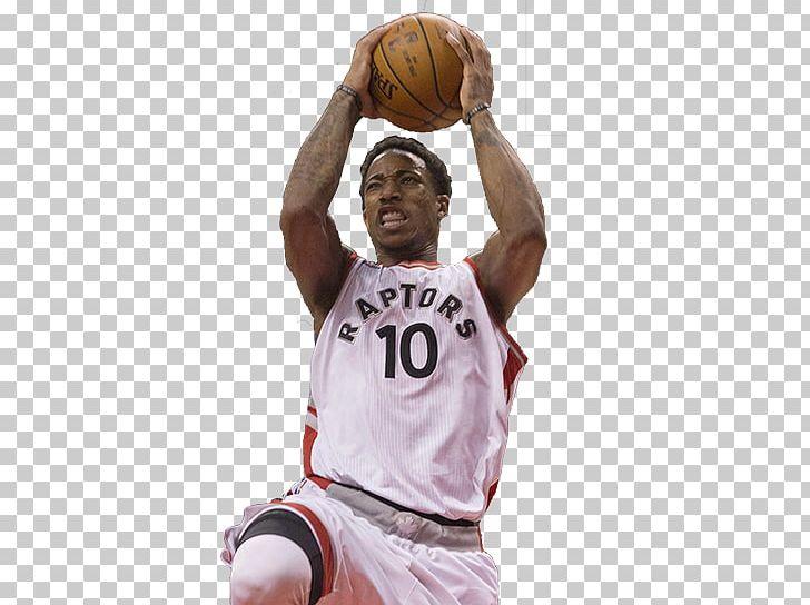 DeMar DeRozan Toronto Raptors Compton Basketball PNG, Clipart, Arm.