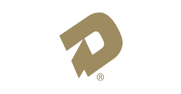 DeMarini Logo.