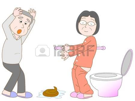 Demented Stock Vector Illustration And Royalty Free Demented Clipart.