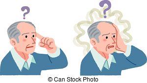 Dementia Vector Clipart EPS Images. 194 Dementia clip art vector.