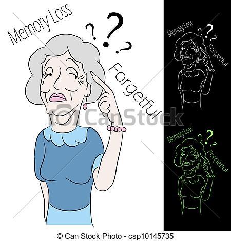 Dementia Stock Illustration Images. 616 Dementia illustrations.