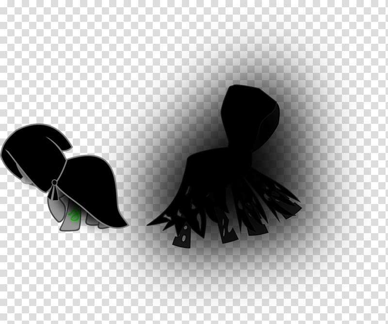 Dementor transparent background PNG cliparts free download.