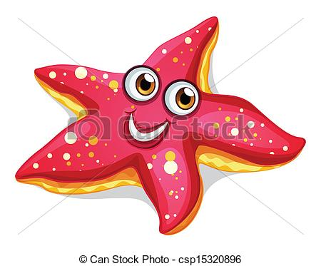 Starfish Illustrations and Clipart. 12,285 Starfish royalty free.